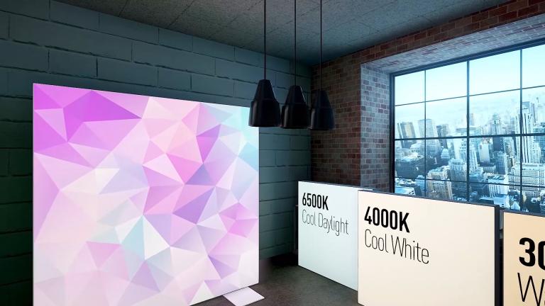 Showroom Kendu VR